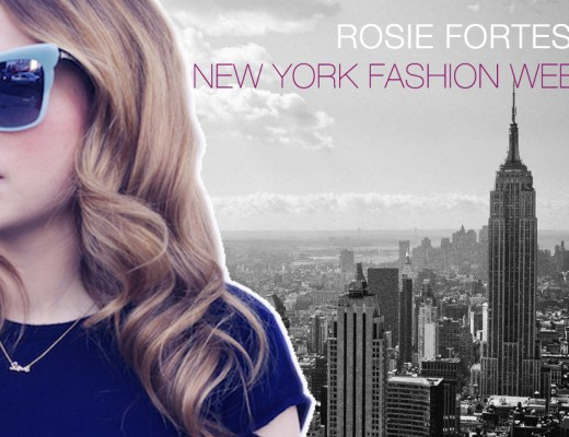 ROSIE_FORTESCUE_NEWYORK_FASHIONWEEK_CITY_GUIDE_WHATTOWHERE