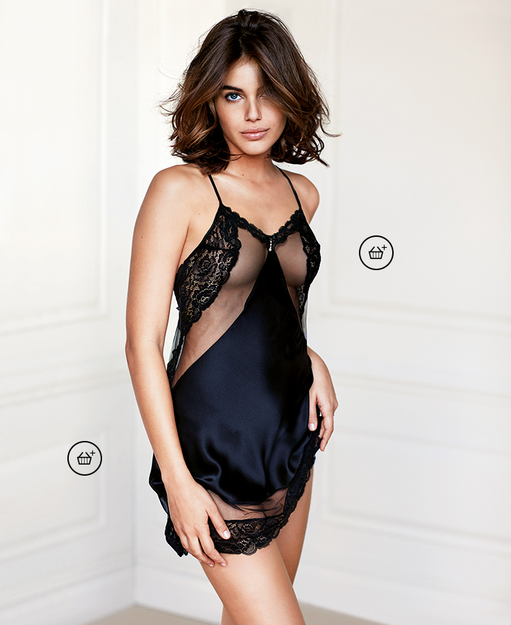intimissimi_lingerie_valentinesday