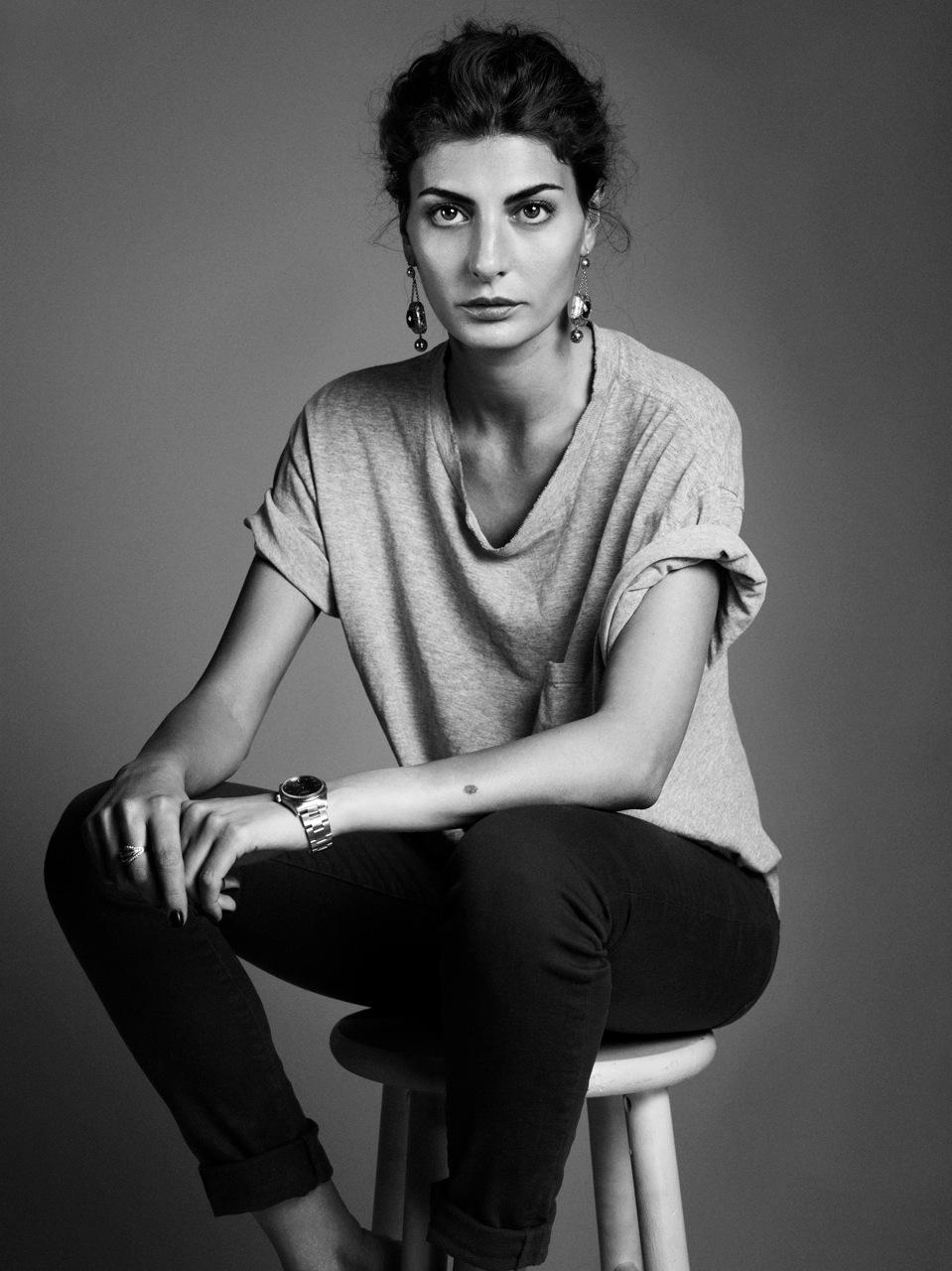 Giovanna-Battaglia-About