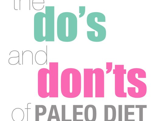 Paleo_diet_guide-what-to_where