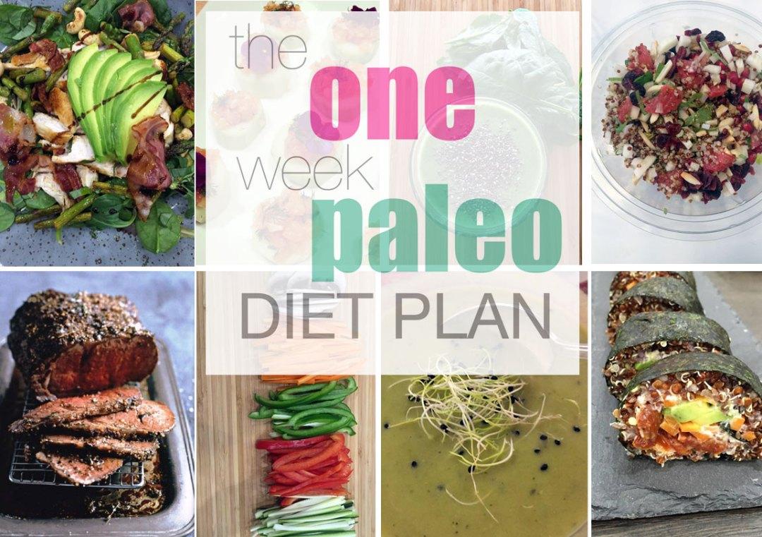 Paleo_diet_oneweekguide_recipe