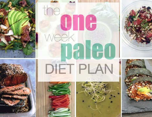 Paleo_diet_oneweekguide_recipe