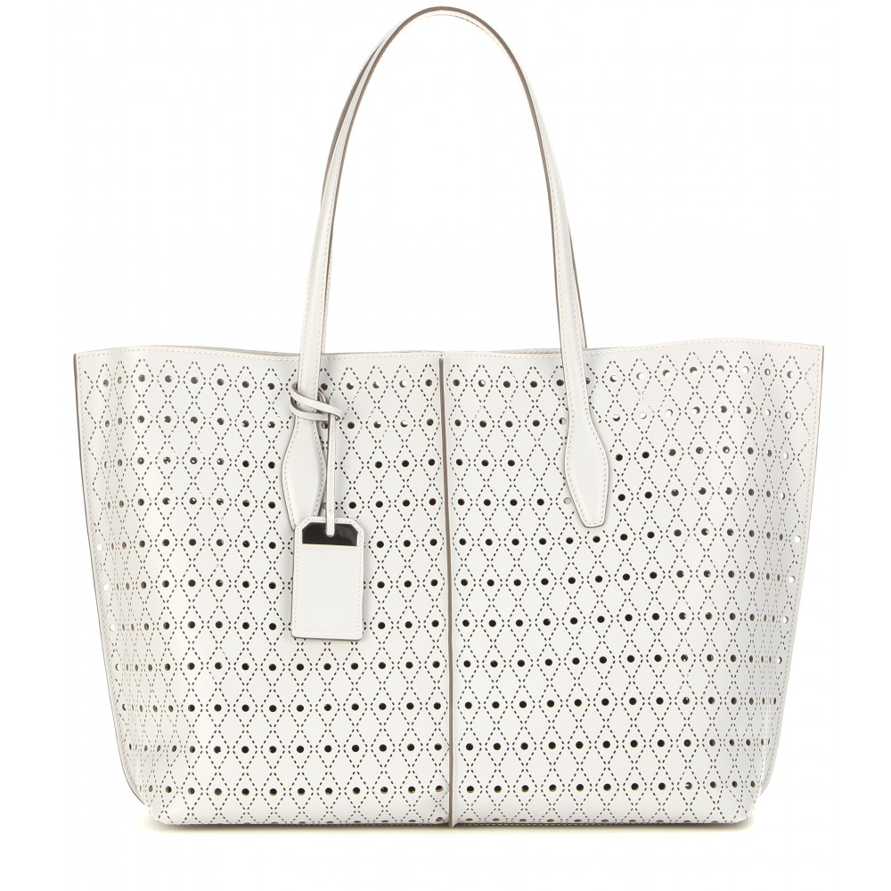 tods_summer15_tote_bag