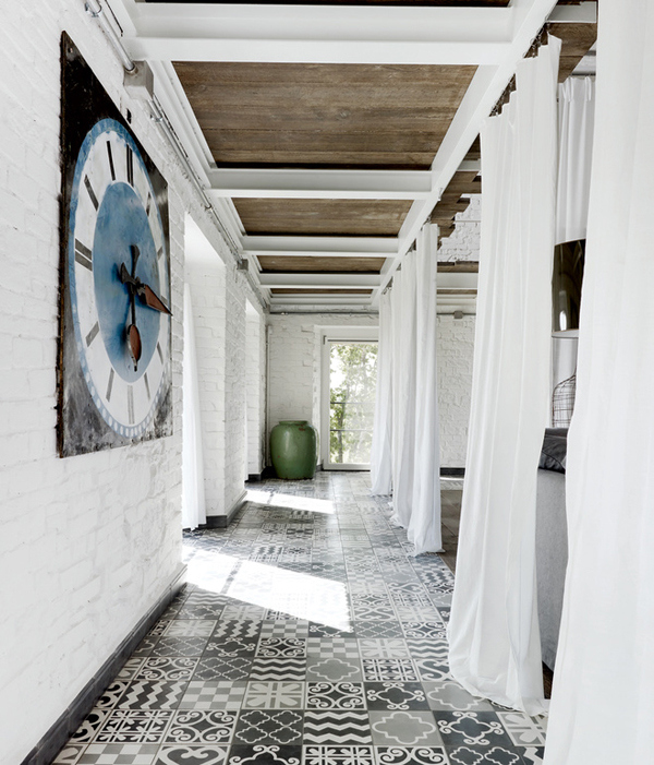 industrial-style-renovation-paola-navone-kindesign____