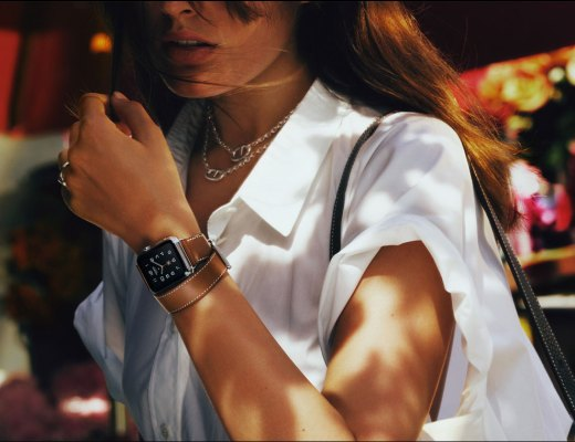 cover-what-to-where-apple-watch-hermes