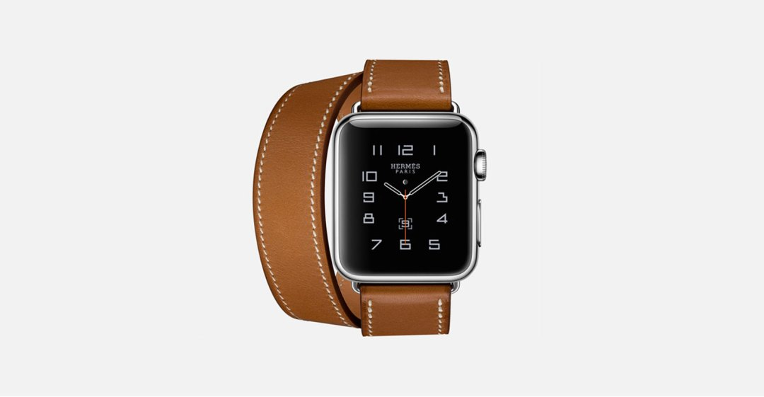 what-to-where-hermes-apple-watch-technologic-fashion