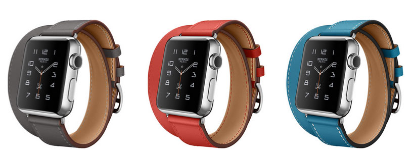 what-to-where-apple-watch-hermes2