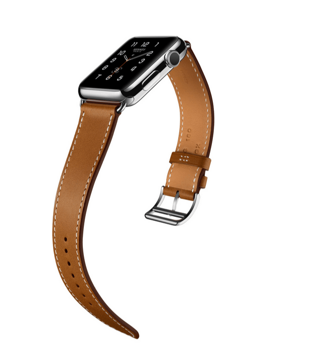 what-to-where-apple-watch-hermes6