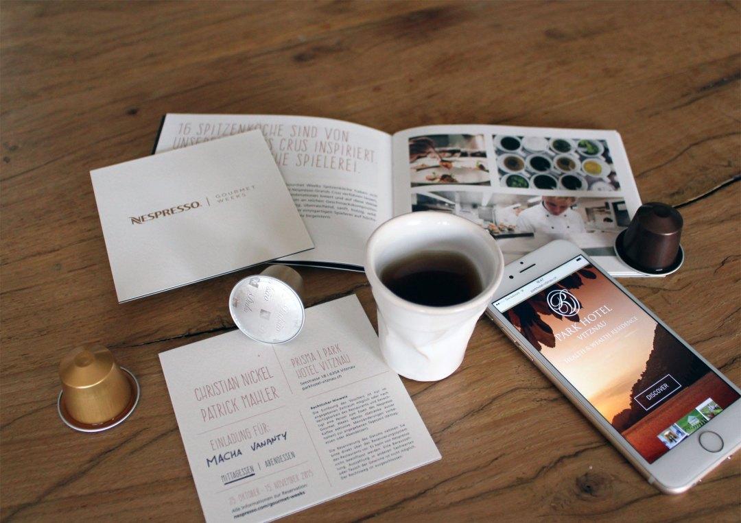 nespresso_gourmetweeks_park_hotel_vitznau13