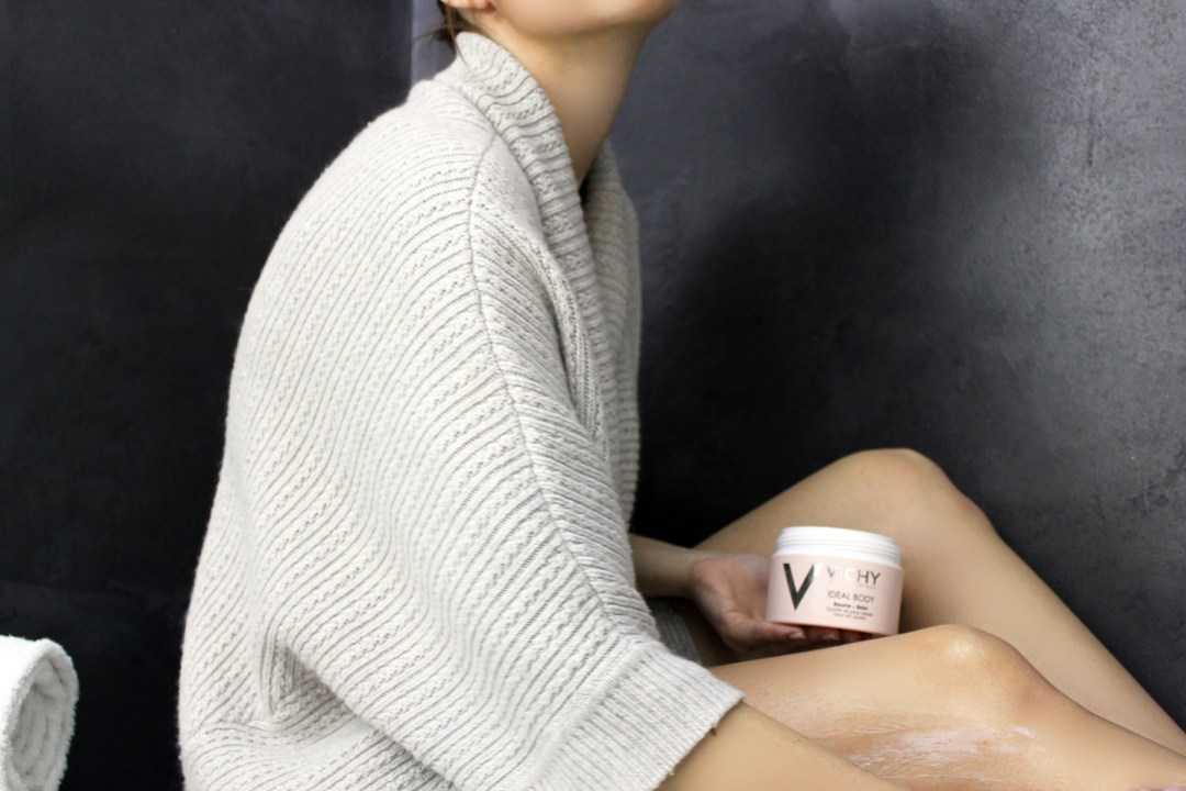 beautycocoon_whattowhere_winterbeautytips_vichy-ideal-body-balm2 Winter Beauty cocoon