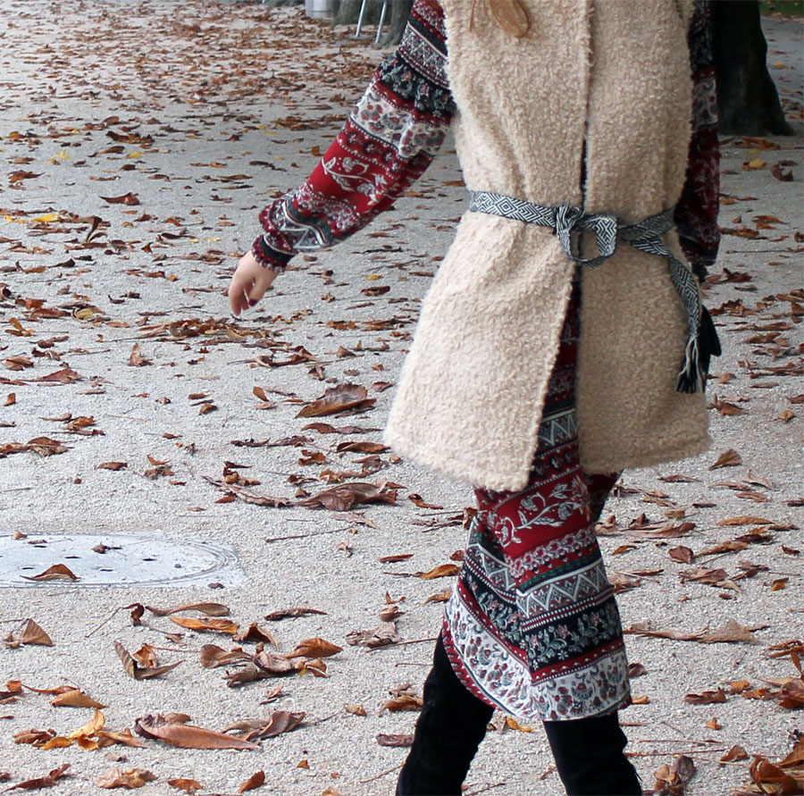 what-to-where-swiss-fashion-blogger-folk-hmconsciousfw15-10