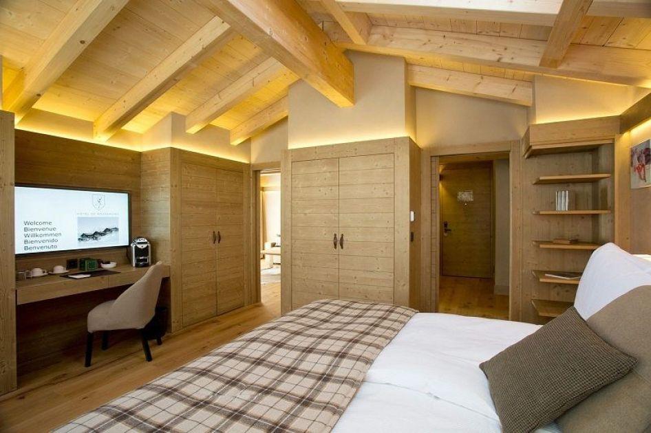 Gstaad - getaway- hotel de rougemont 2