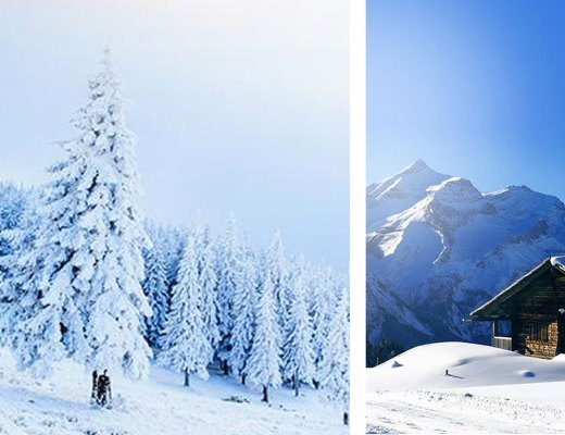 Gstaad_travel_guide