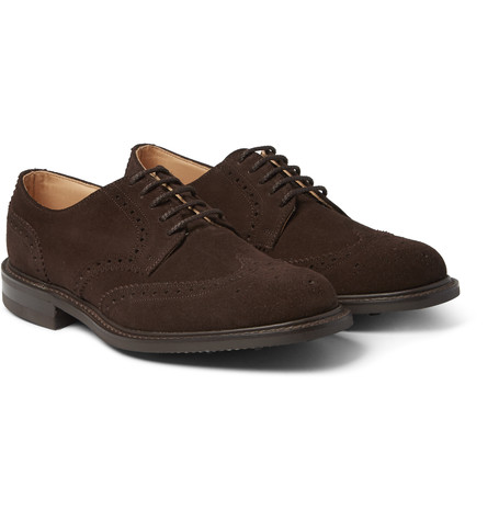 chruch_men_shoes_christmas_gift