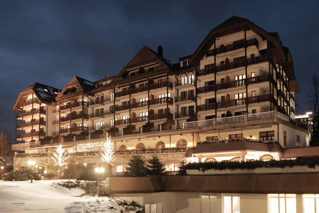 grand-hotel-park-gstaad_06