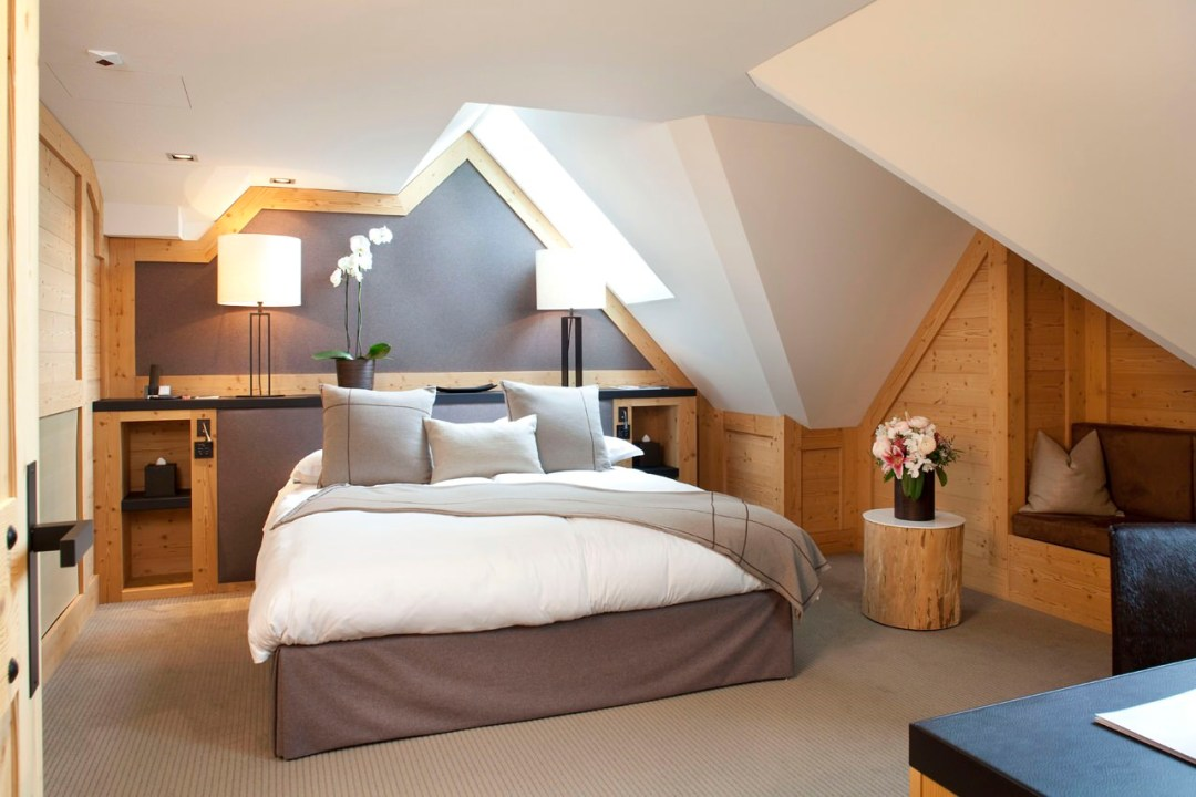 grand-hotel-park-gstaad_43