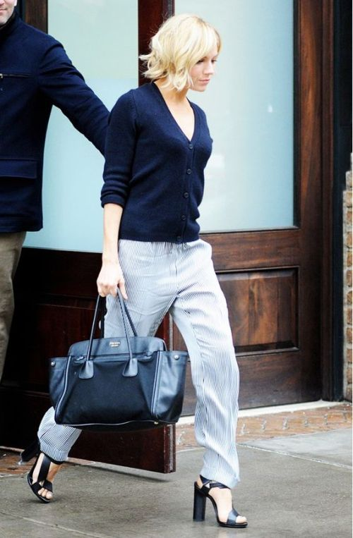 sienna miller-cashmere- what-to-where
