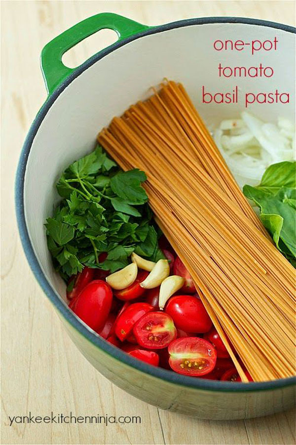 one_pot_pasta_tomato
