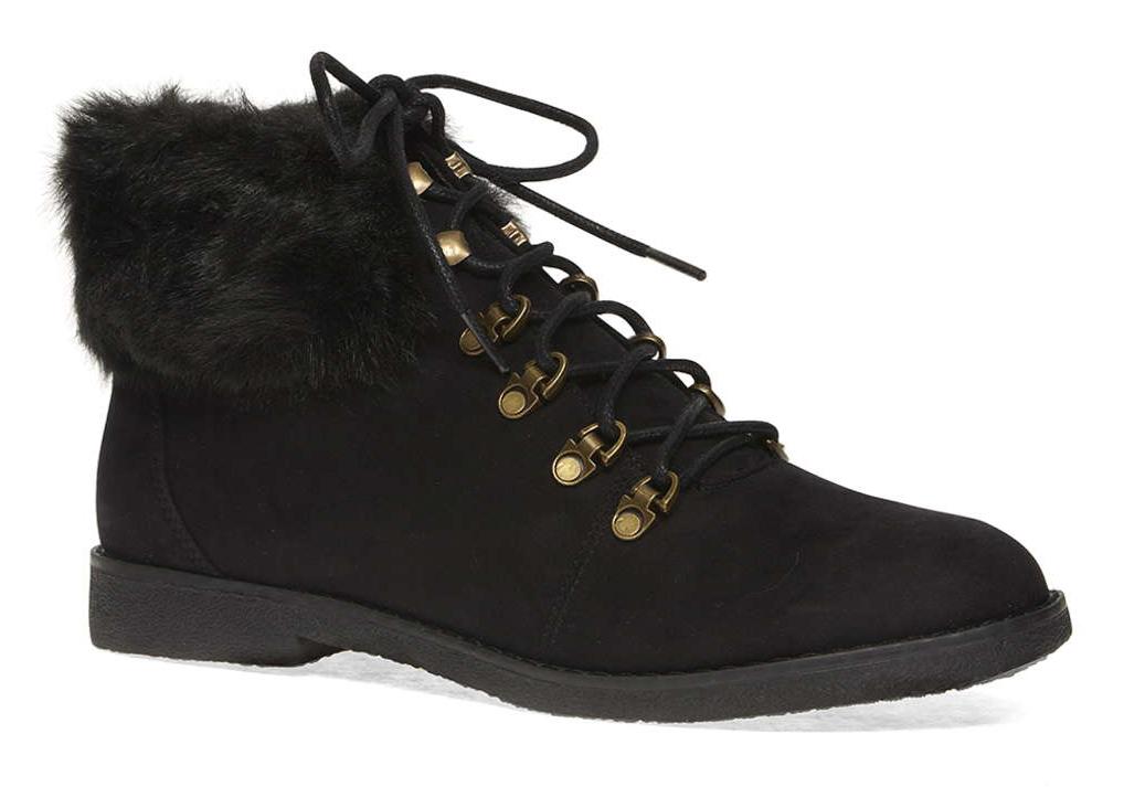 top-10-snow-boot-dorothyperkins