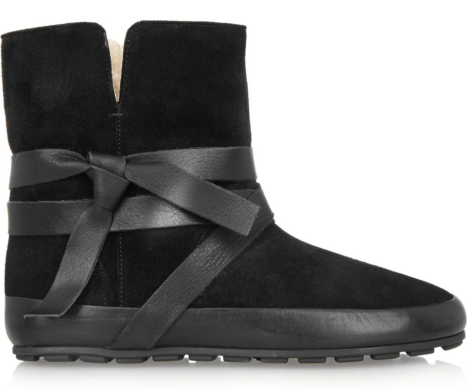 top-10-snow-boots-isabelle-marant