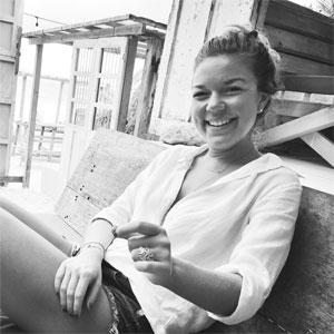 what-to-where_blog_Ambar-Maya-Johnsson