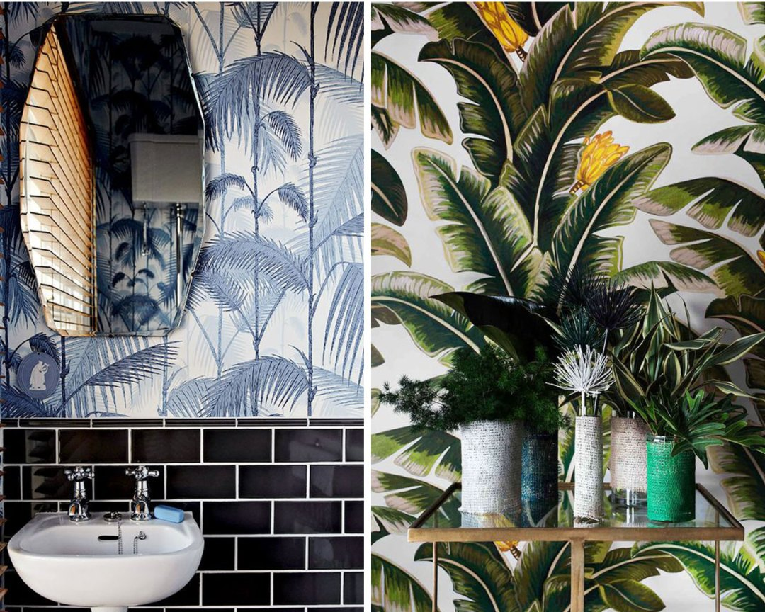 what-to-where-blog-decoration-trends-s16-botanic-print
