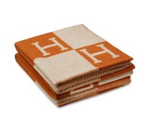 what-to-where-blog-deco-trend-s16-orange_hermes-plaid