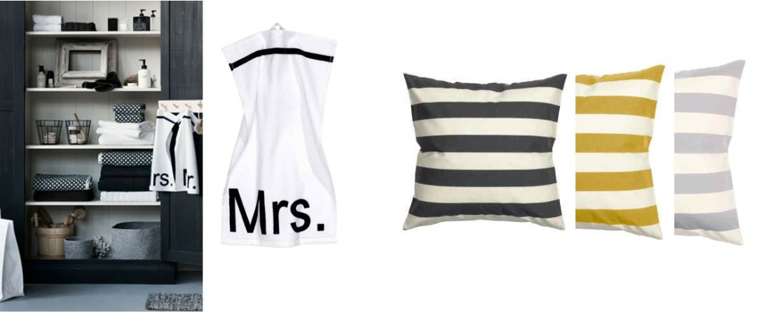 what-to-where-blog-deco-trend-s16-stripes-h&m-home