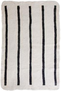 what-to-where-blog-deco-trend-s16-stripes_floor-story-rug