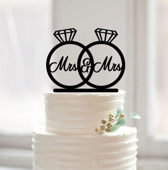 what-to-where-blog-Wedding-gift-weddinglist1