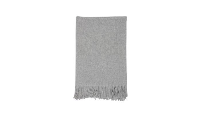z-light-grey-cashmere-throw