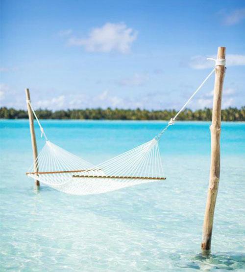 what-to-where_honeymoondestinations_travel_blog