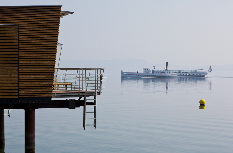 HotelPalafitte-neuchatel-lake