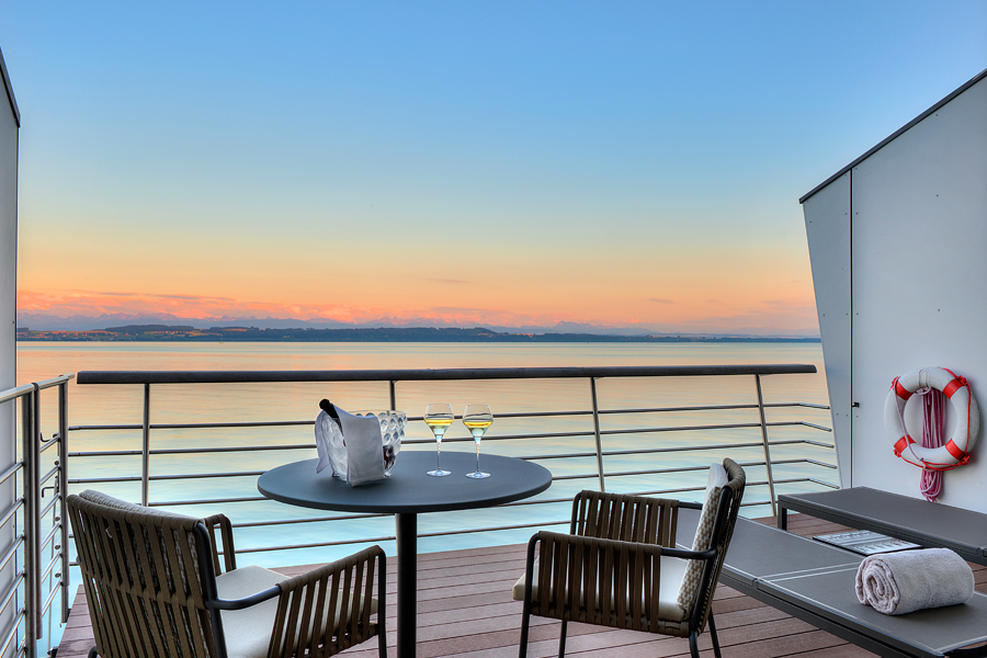 HotelPalafitte-neuchatel-lake_swiss-luxuryhotel-view
