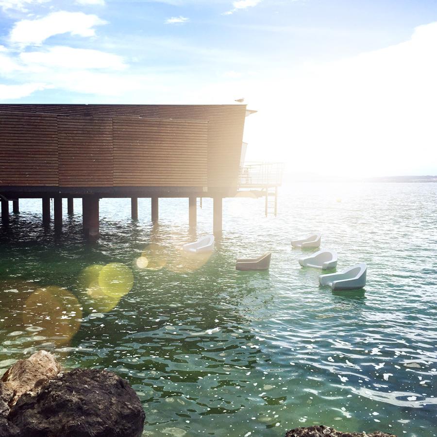 HotelPalafitte-neuchatel-lake_swiss-luxuryhotel2
