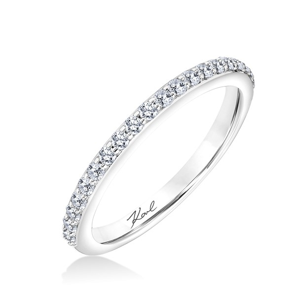 Karllagarfeld-engagement-ring-shop-online-wedding-knot
