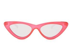 Sunglasses 2017 trend