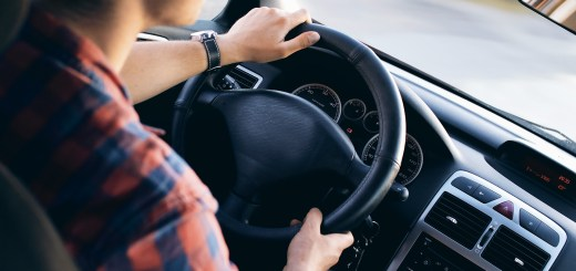 LG-smart-watch-for--driver-safety