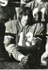 Bert Kramme