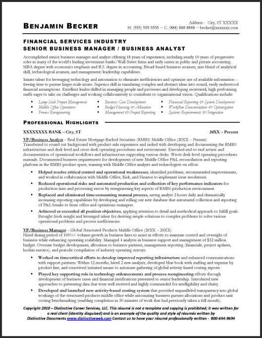 8 Business Analyst Resume Secrets You Need To Know Business Analyst Resume Tips And Tricks