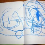 Journaling with Kids: Write it Down!