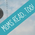 Summer Reading Lists for Moms