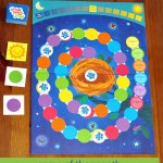 Game of the Month: Hoot Owl Hoot