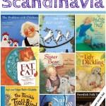 Scandinavian Folktales for Kids