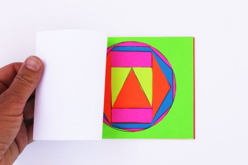 Math-Book-Art-My-Shape-Book-BABBLE-DABBLE-DO-Hero3