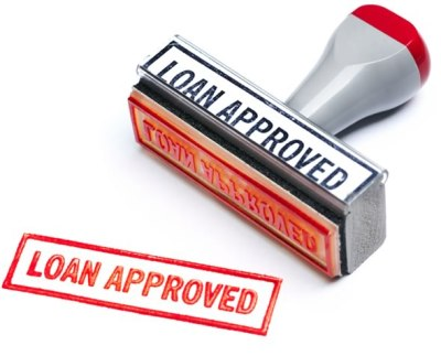 What is a Logbook Loan - Logbook Loans Blog