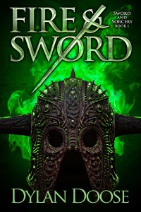firesword_cover_final