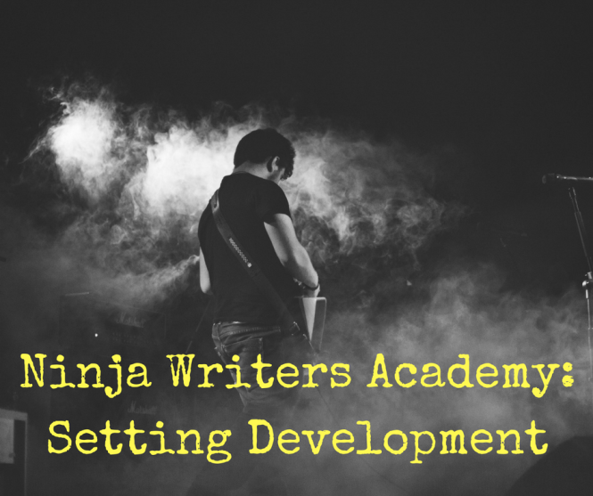 ninja-writers-academy-setting-development