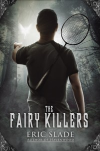 thefairykillers-cover-282