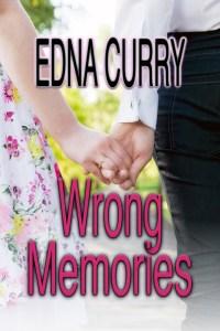 wrong-memories3-1400size
